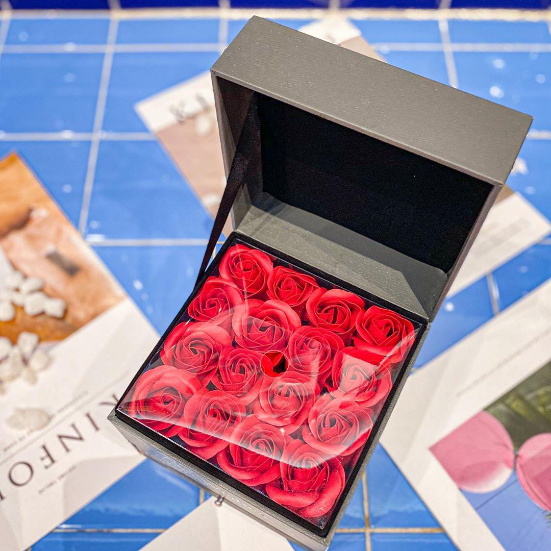 Gợi ý nhanh 10 món quà 20/10 từ 200k - 2 triệu đảm bảo xinh, xịn và vừa ý hội chị em - ảnh 7