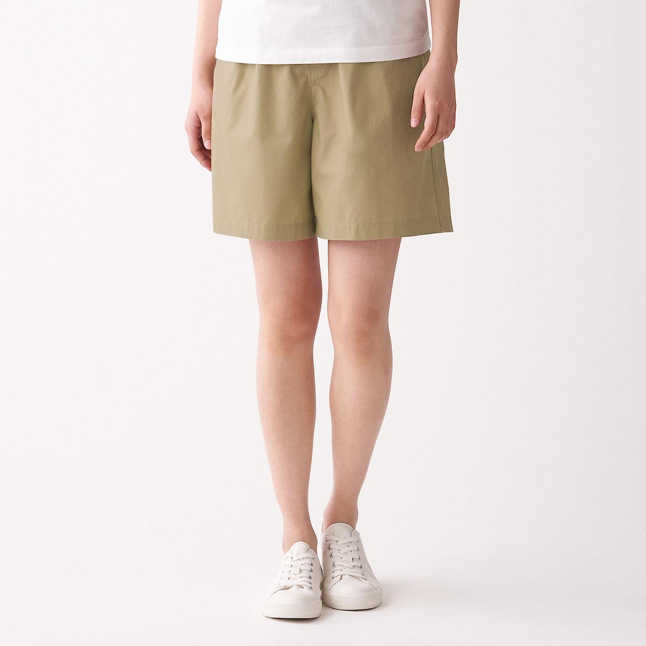 Tôi đã vào store MUJI trước ngày khai trương và muốn mách cho bạn loạt quần áo dưới 500k đáng sắm nhất - ảnh 16
