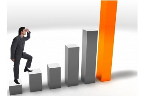 Quảng cáo trực tuyến: áp dụng công nghệ Frequency, tiết kiệm lớn ngân sách Marketing (1)