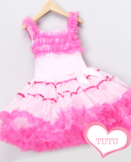 02914414 5fe7b Sale off cực sốc 40% cho năm thương hiệu thời trang hàng hiệu cho bé