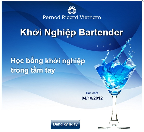 nhung-to-chat-can-thiet-cua-mot-bartender