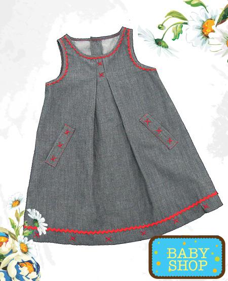 04945333 e215f Sale off cực sốc 40% cho năm thương hiệu thời trang hàng hiệu cho bé