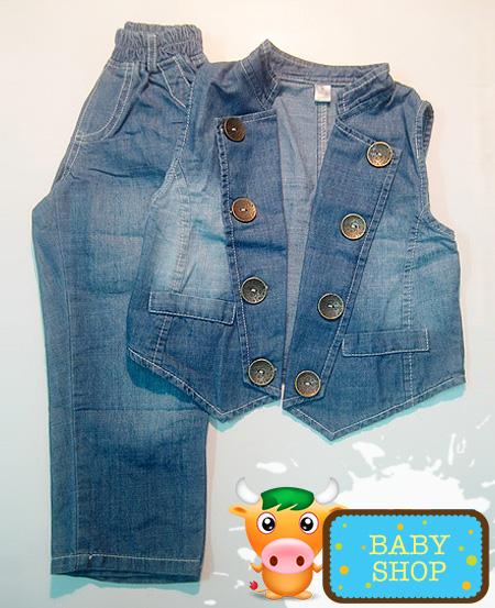 06 754cf Sale off cực sốc 40% cho năm thương hiệu thời trang hàng hiệu cho bé
