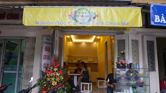 nguon-goc-con-sot-sua-chua-mit-them-dia-chi