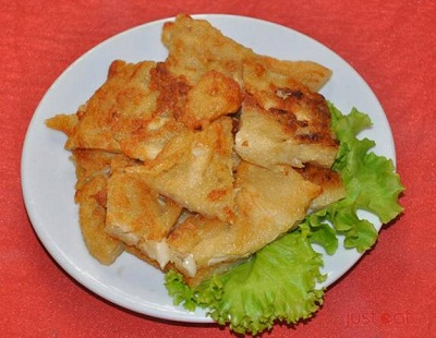 pibox-mung-khai-truong-tang-pizza-mini-mien-phi