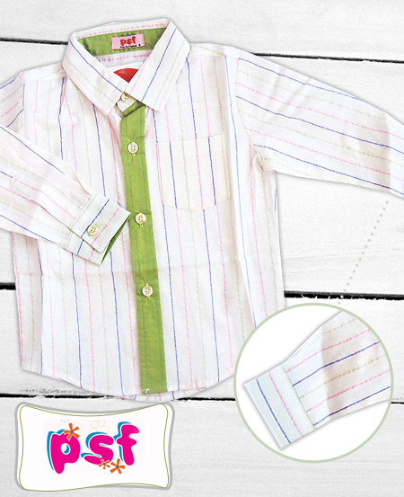 09 860a2 Sale off cực sốc 40% cho năm thương hiệu thời trang hàng hiệu cho bé