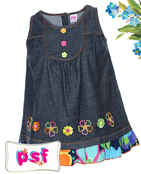 10 032c3 Sale off cực sốc 40% cho năm thương hiệu thời trang hàng hiệu cho bé