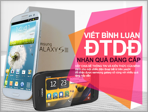 cuoc-thi-viet-review-dien-thoai-trung-galaxy-s3