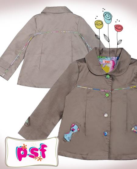 12 9e40d Sale off cực sốc 40% cho năm thương hiệu thời trang hàng hiệu cho bé