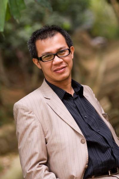 Thổi hồn nhạc Trịnh vào quản trị doanh nghiệp (1)