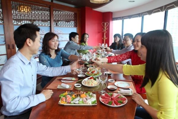 Uống thỏa thuê – vui hè về tại Ngọc Mai & Akari (5)