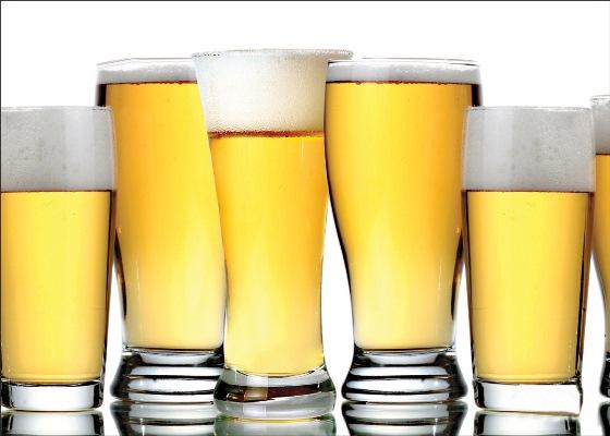 Uống thỏa thuê – vui hè về tại Ngọc Mai & Akari (2)