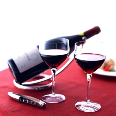 Uống thỏa thuê – vui hè về tại Ngọc Mai & Akari (1)