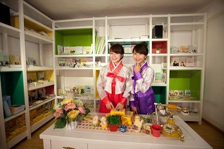 Bắt gặp Quỳnh Anh Shyn và Bê Trần hẹn hò 10