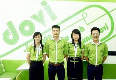 http://channel.vcmedia.vn/YOSuCDxPnJQ2dkXSNEqxMM2zICOTB/Image/2012/10/4_aa2f9.jpg