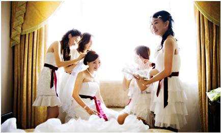 3 điều bạn nên thực hiện cho đám cưới của mình 1