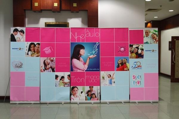 Khách hàng Bảo Việt Nhân thọ thêm cơ hội được bảo hiểm miễn phí đặc biệt 4