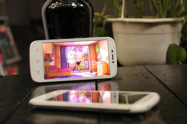 """Ưu đãi """"khủng"""" cho giới trẻ cơ hội sở hữu smartphone 2"""