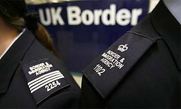 Xin Visa du học Anh - Không quá khó như bạn nghĩ 2