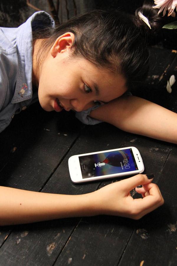"""Ưu đãi """"khủng"""" cho giới trẻ cơ hội sở hữu smartphone 3"""