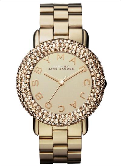Đồng hồ Marc Jacobs, Burberry giảm giá 30% 6