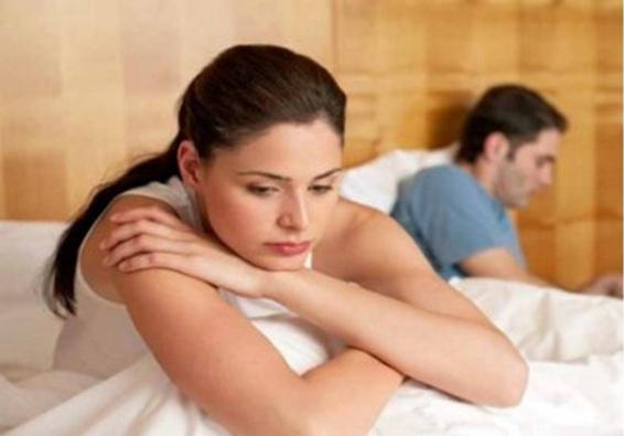 Những điều cần biết về rối loạn tình dục nữ 1