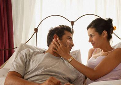 Những điều cần biết về rối loạn tình dục nữ 2