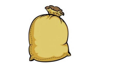 Bao gạo trong Tower Defense VN khiến giới trẻ thích mê 3