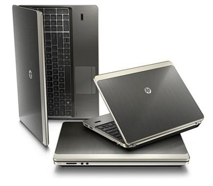 HP ProBook tăng 2 năm bảo hành, người dùng hưởng lợi 1