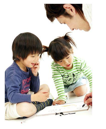 Tăng cường hấp thu dưỡng chất - Cơ hội phát triển tiềm năng trí tuệ trẻ 1