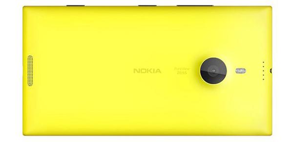 10 lí do để háo hức chờ đón Nokia Lumia 1520 1