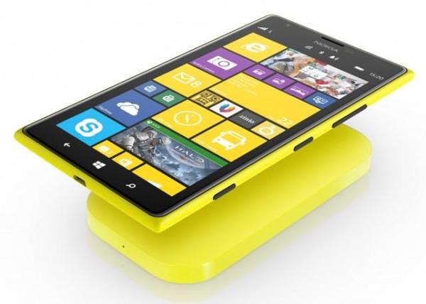 10 lí do để háo hức chờ đón Nokia Lumia 1520 5