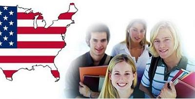 Học bổng giao lưu văn hóa Mỹ 2014 1