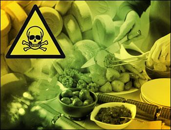 Gan hư tổn - Những nguy cơ bệnh lý nghiêm trọng 1