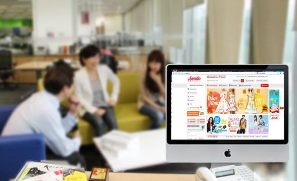 4 tuyệt chiêu kinh doanh online không bao giờ sai 3