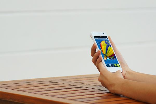 5 mẹo để giới trẻ tiết kiệm dung lượng dữ liệu 3G trên di động 3