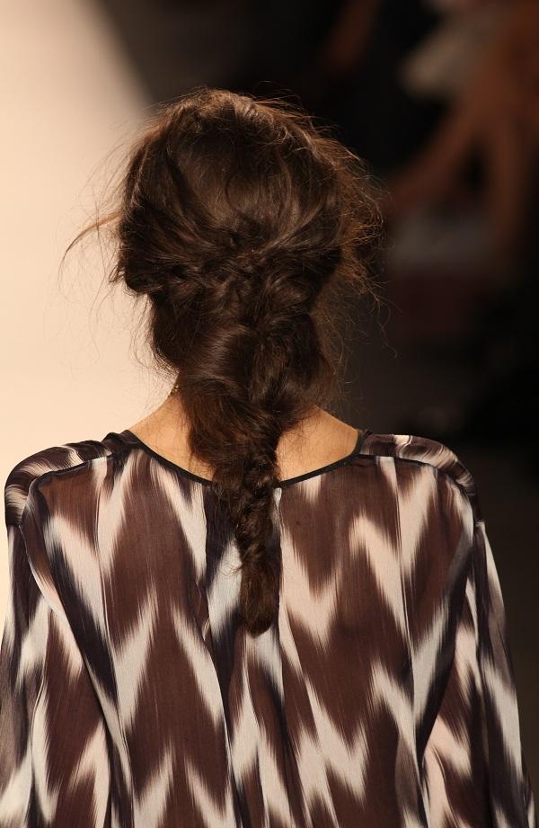 Cảm hứng tóc cho năm mới rạng rỡ 10