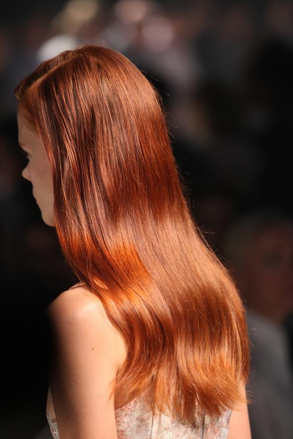 Cảm hứng tóc cho năm mới rạng rỡ 8