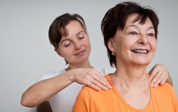 Phòng trị mỡ máu cao: Càng sớm càng tốt 1