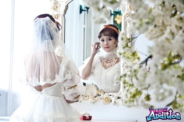 """""""Vén màn bí mật"""" chuyện chụp ảnh cưới của Toàn Shinoda 8"""