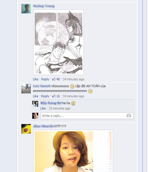 """""""Vén màn bí mật"""" chuyện chụp ảnh cưới của Toàn Shinoda 2"""