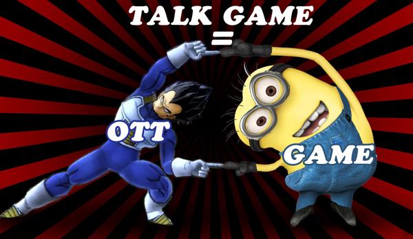 Talk Game – Hướng đi mới của ứng dụng OTT 3