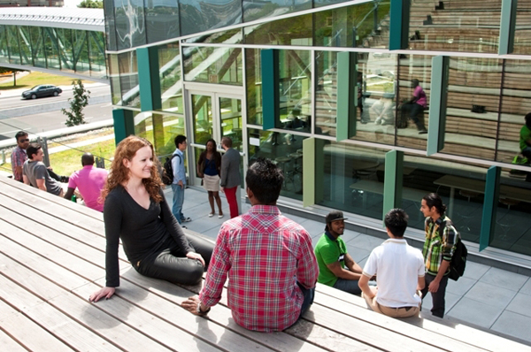 Du học Canada: Bậc học nào cho bạn, Cao đẳng hay Đại học? 4