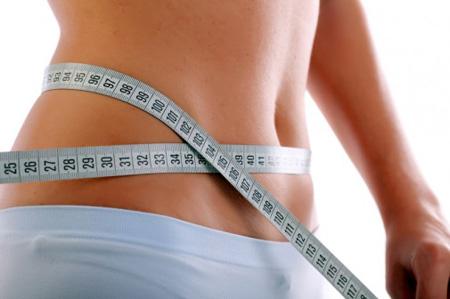 Những điều cần biết về thực phẩm chức năng giảm cân 1