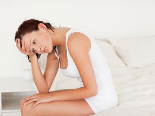 Viêm đường tiết niệu ở phụ nữ và cách chữa trị 1