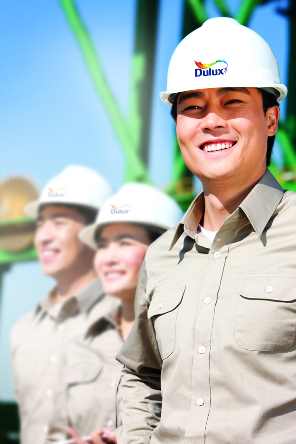4 lý do bạn nên chọn các nhà thầu chuyên nghiệp 2