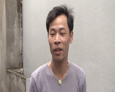 lua chon giai phap chong tham nhu nha thau chuyen nghiep Lựa chọn giải pháp chống thấm như nhà thầu chuyên nghiệp