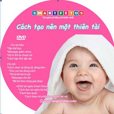 Lợi ích của âm nhạc với thai nhi 5