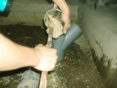3 cách phòng chống thấm tường đơn giản mà hiệu quả 2