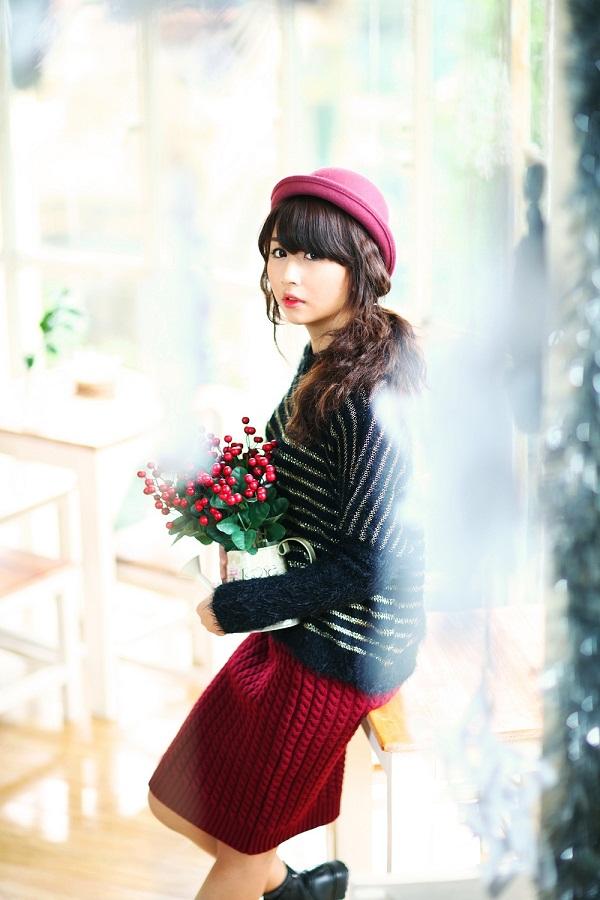 Thiên đường shopping mới cho teen Hà Thành 10